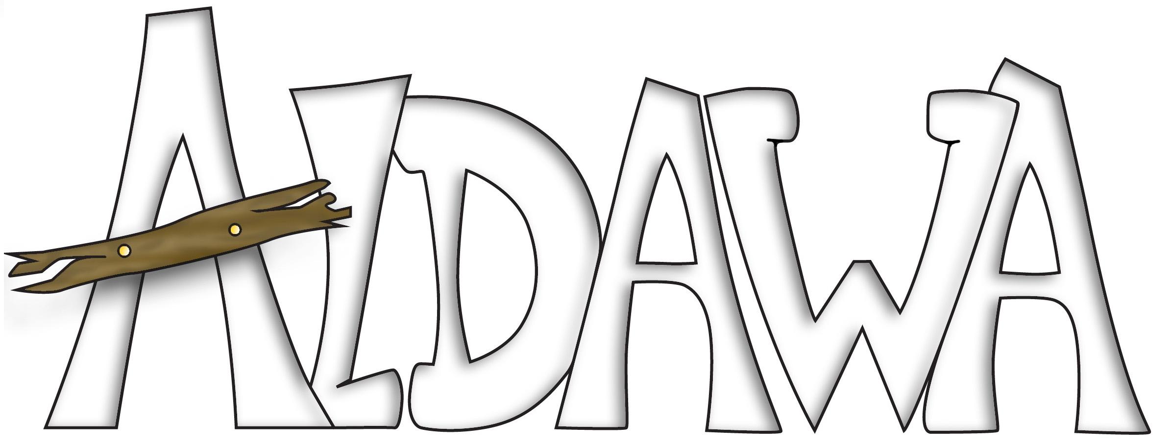 Logo Aldawa2