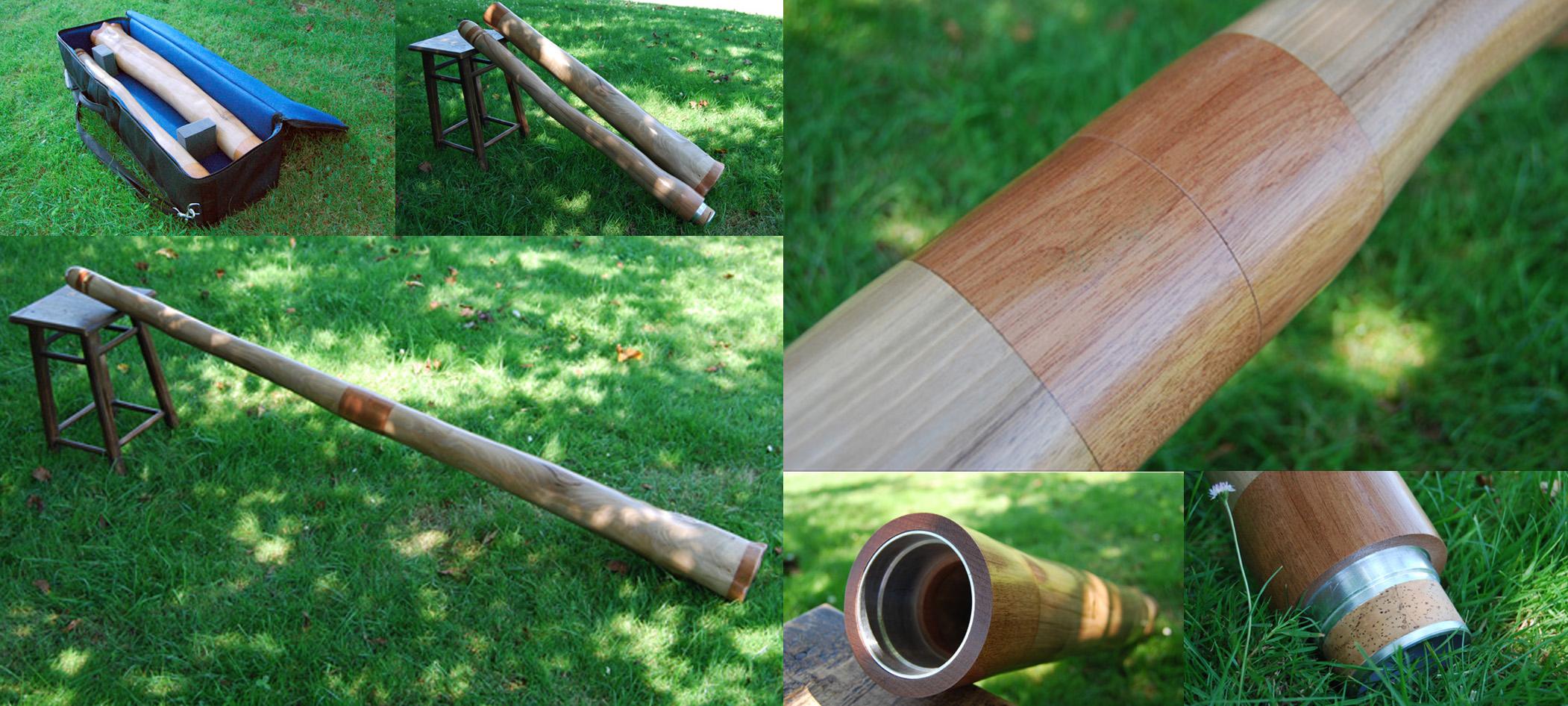 Pivert-Didgeridoos_Demontable
